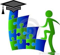 Secundaria-2° Grado-Tutoría