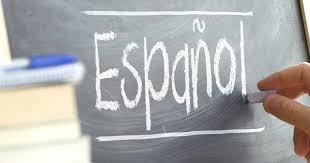 SECUNDARIA ESPAÑOL 2°