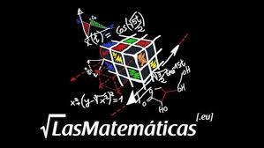 Secundaria 3er año Matemáticas
