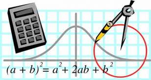 Secundaria 2o año Matematicas